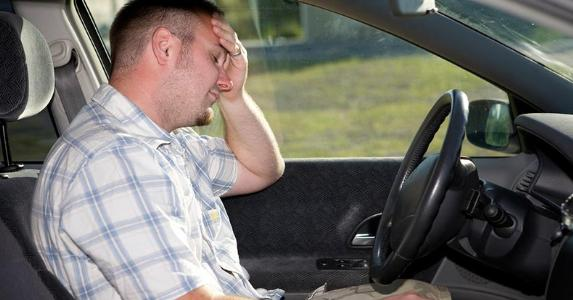Will I Lose My Car If I File Bankruptcy?