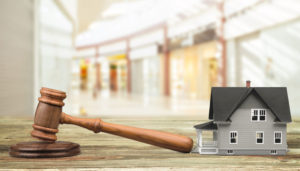 Was Florida's Moratorium on Mortgage Foreclosures and Evictions Really Extended?
