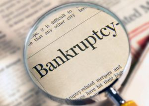 Bankruptcy Exemptions – Part One