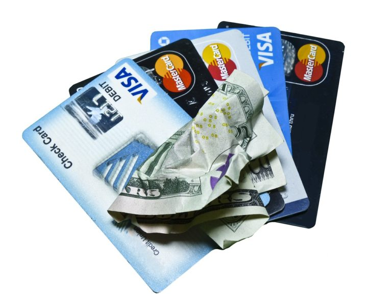 Types of Creditors in Bankruptcy