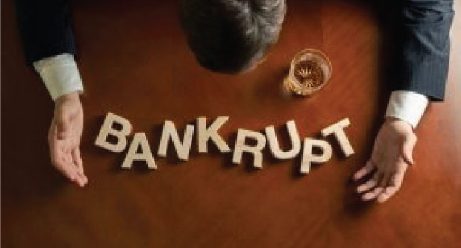 Treasure Coast Bankruptcy | Stuart Bankruptcy Lawyer