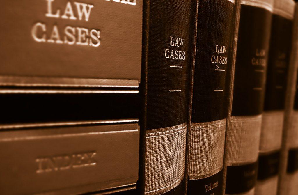 Debt Collection | Stuart Bankruptcy Lawyer