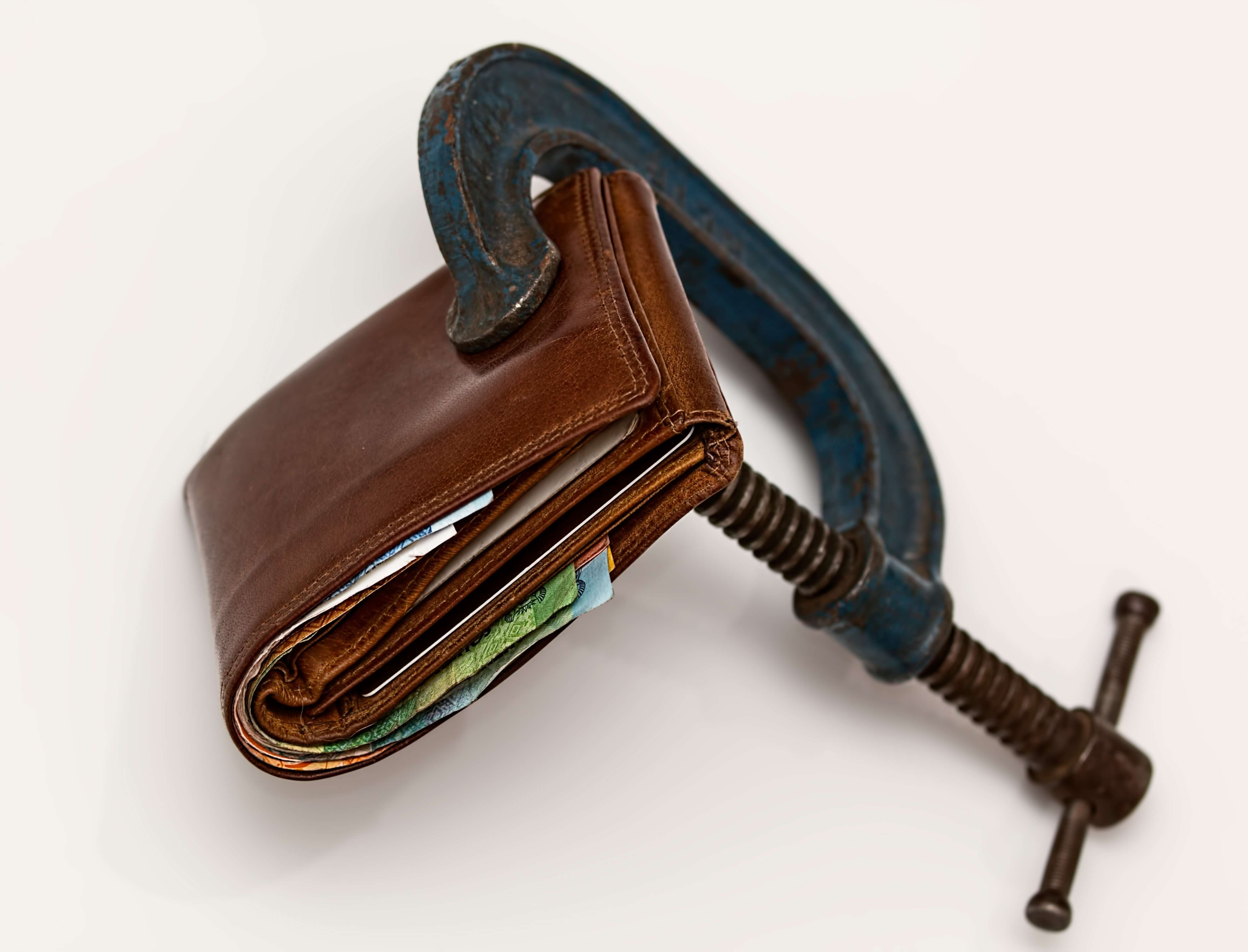 What Are The Consequences of Filing Bankruptcy?