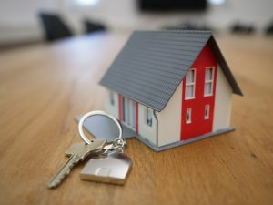 Buying a House After Bankruptcy: What You Need to Know